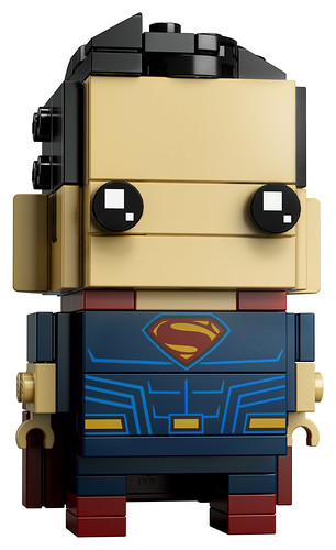 41610Superman Brickhead