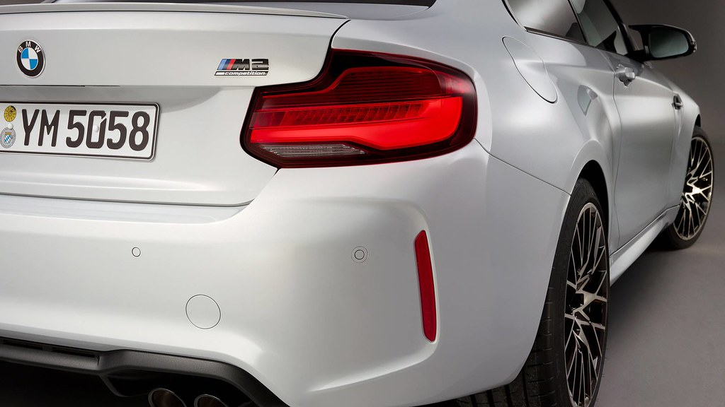 2019-bmw-m2-competition (3)