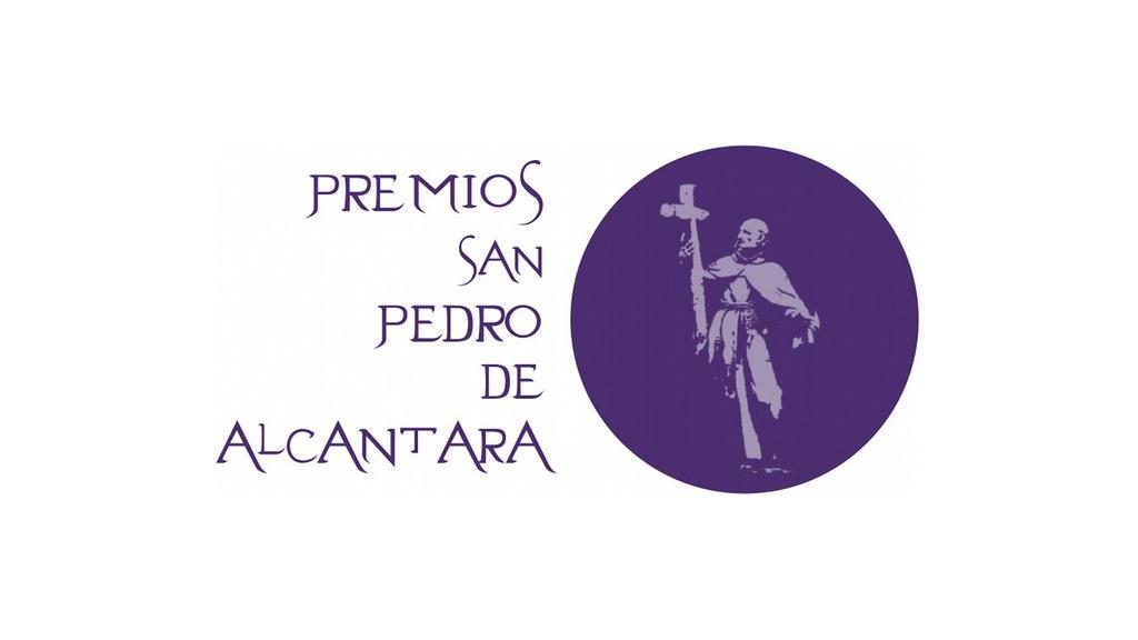 Premios San Pedro de Alcántara