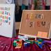 07-04-2018 Kinderkunstmuseum Gerardus Majela School_16