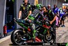 2018-MGP-Zarco-Germany-Sachsenring-015
