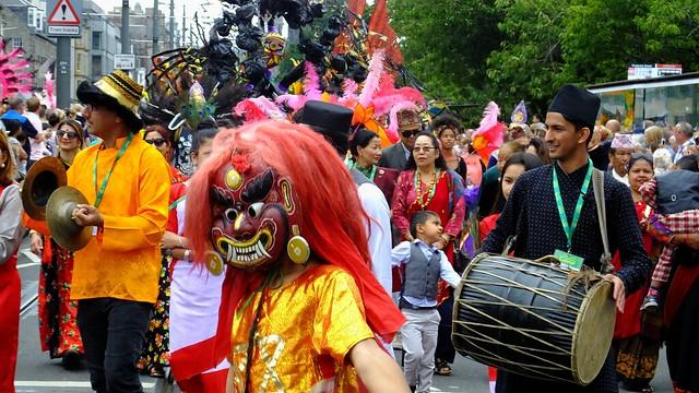 Festival Carnival 2018 017