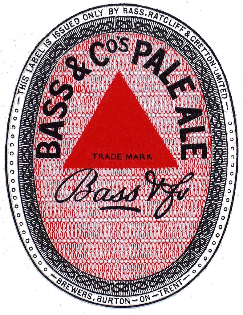 bass-pale-ale-vintage-label