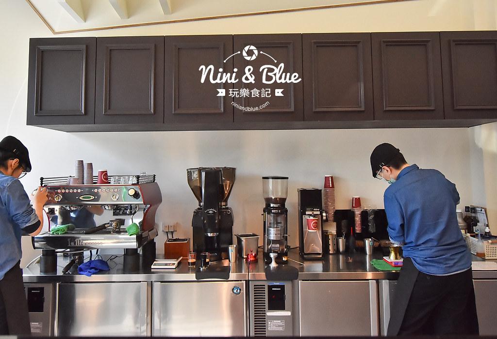 ViTO Taiwan ViTO caffe 台中 公益路 冰淇淋11
