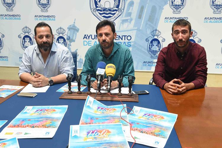 RUEDA DE PRENSA PRESENTACIÓN FIESTA DE LOS COLORES3