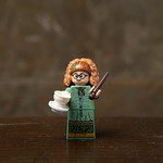 LEGO Harry Potter 71022 Collectible Minifigures
