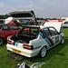 1988 Peugeot 309