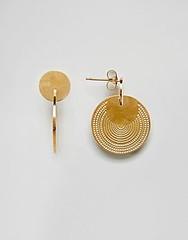 10251666-1-gold