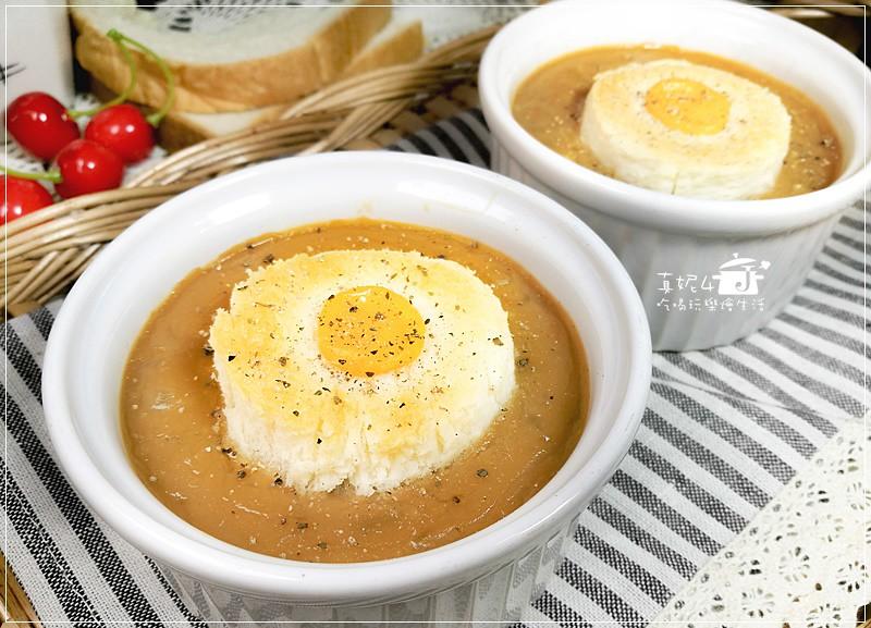洋蔥湯-134921