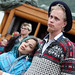 lør, 07/14/2018 - 22:02 - Tyva Kyzy. Fotograf: Kai Arne Ulriksen.
