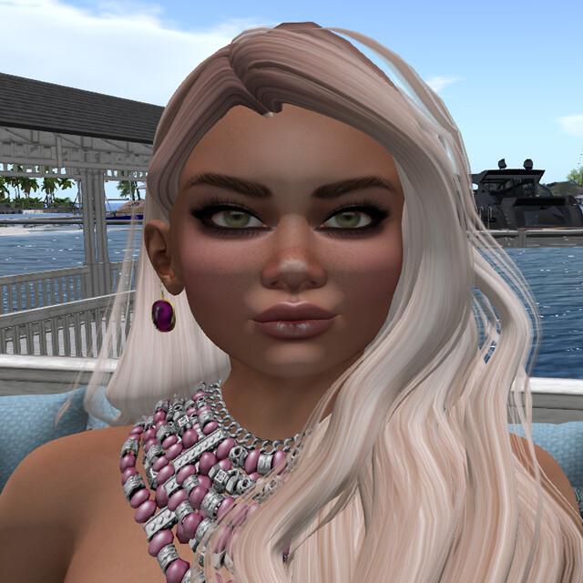 ASU - yacht club face