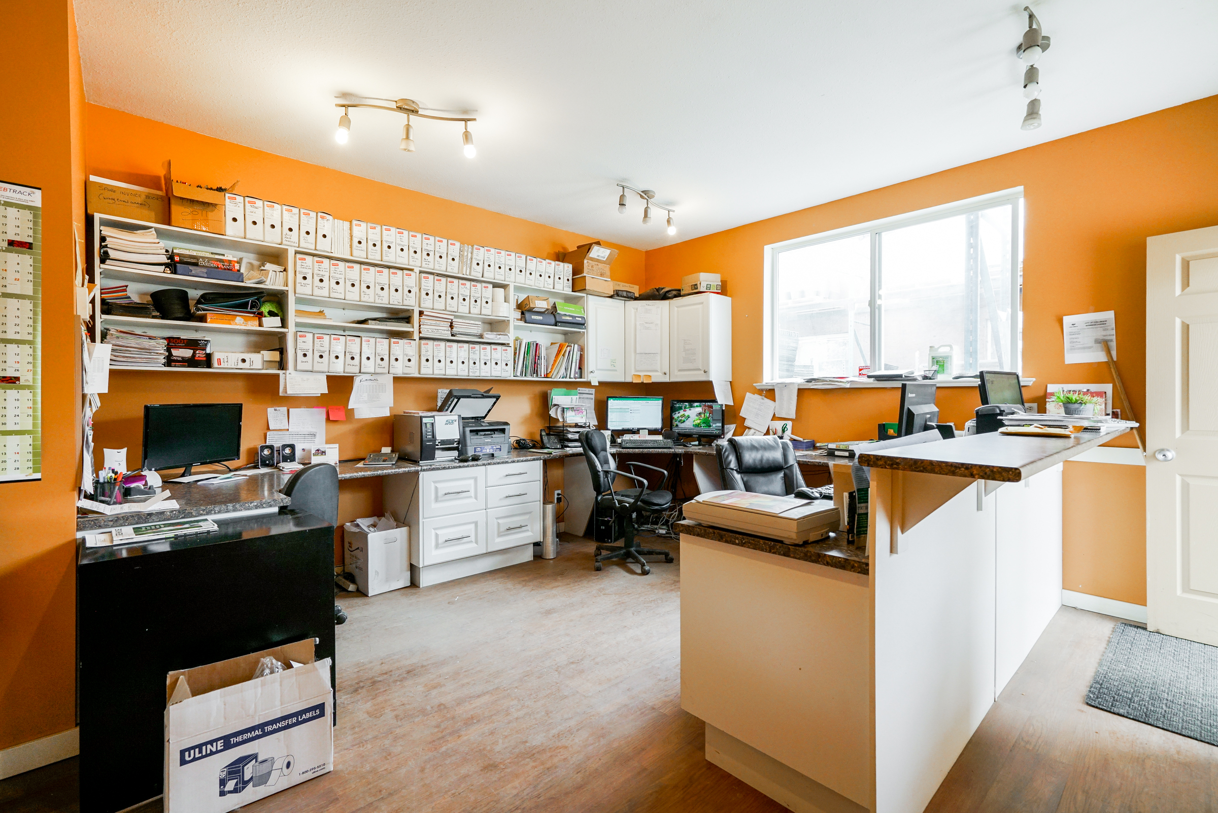 50318 CAMP RIVER ROAD BY Gord Houweling - ONIKON Creative
