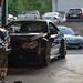 Bremen Autowerks AMG Meet