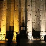 The Temple Of Hadrian - https://www.flickr.com/people/41701540@N02/