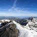 Montaña Schilthorn - Suiza.