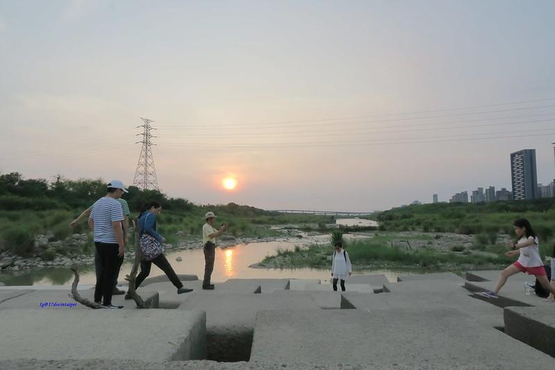 roadtrip-taiwan-HsinchuCity-17docintaipei (20)