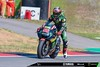 2018-MGP-Syahrin-Germany-Sachsenring-028