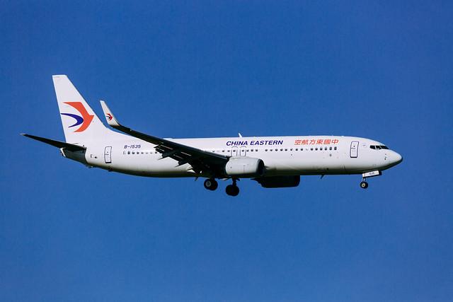 BOEING 737-89P(WL)_B-1535_1