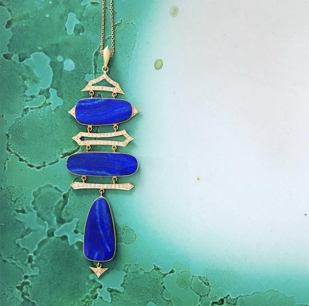 Lauren Harper Collection