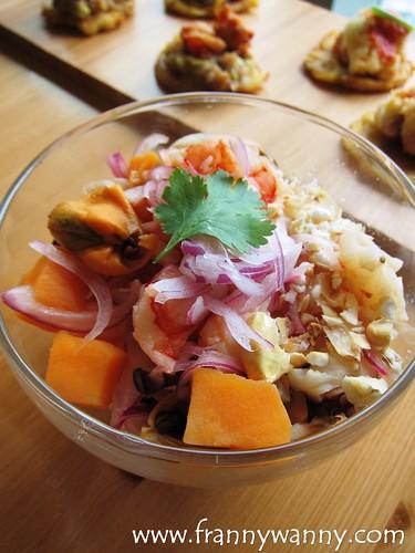 cocina peruvia 6