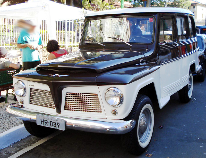 Willys_Rural_wagon