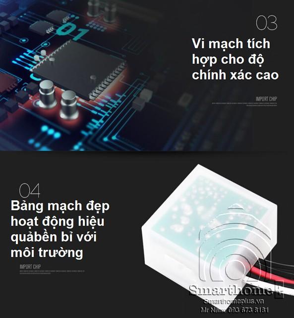 cong-tac-cam-bien-anh-sang-noi-dai-shp-as6