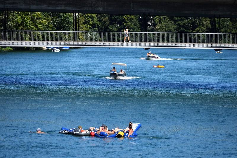 River Aare 12.08 (2)