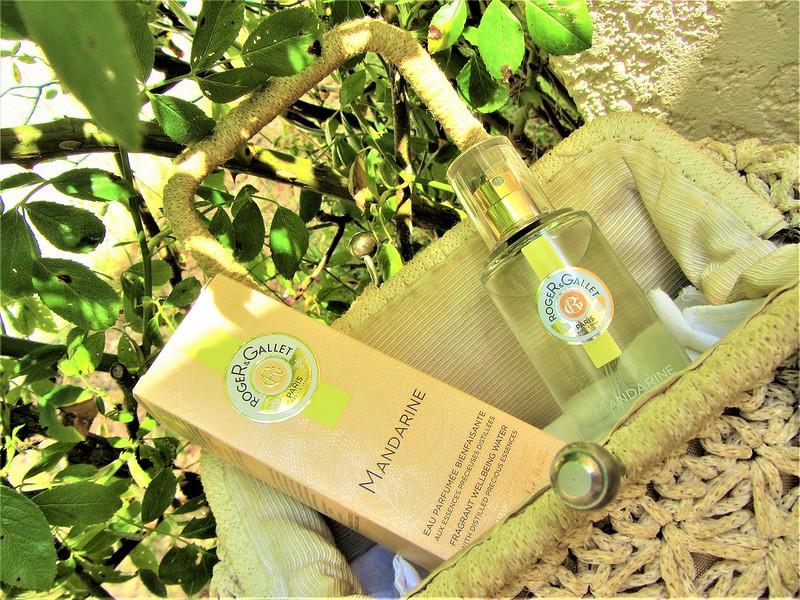 roger-gallet-eau-bienfaisante-parfumee-mandarine-edition-limitee-thecityandbeauty.wordpress.com-blog-beaute-femme-IMG_0843 (4)