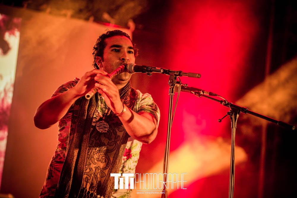 Ammar 808-Grenoble-2018-Sylvain SABARD