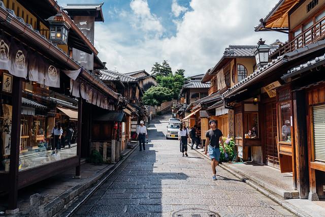 Kyoto26_ninenzaka_02
