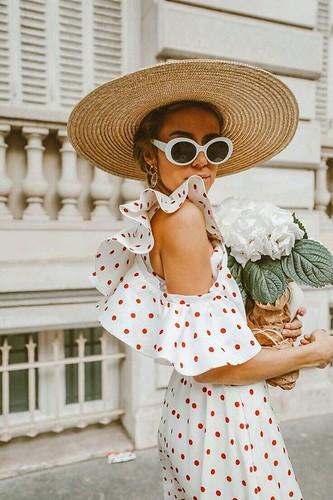 poa - verão 2019 - moda feminina 19