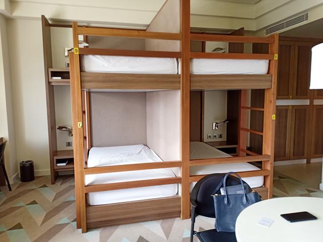hotel Benilde (3 of 146)