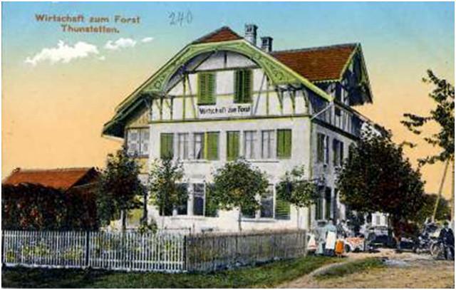 1911 Restaurant Forst-001