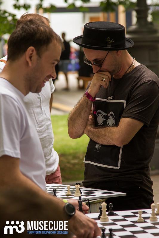 chess&jazz_031