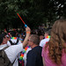Bristol Pride - July 2018   -51