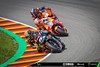 2018-MGP-Zarco-Germany-Sachsenring-034