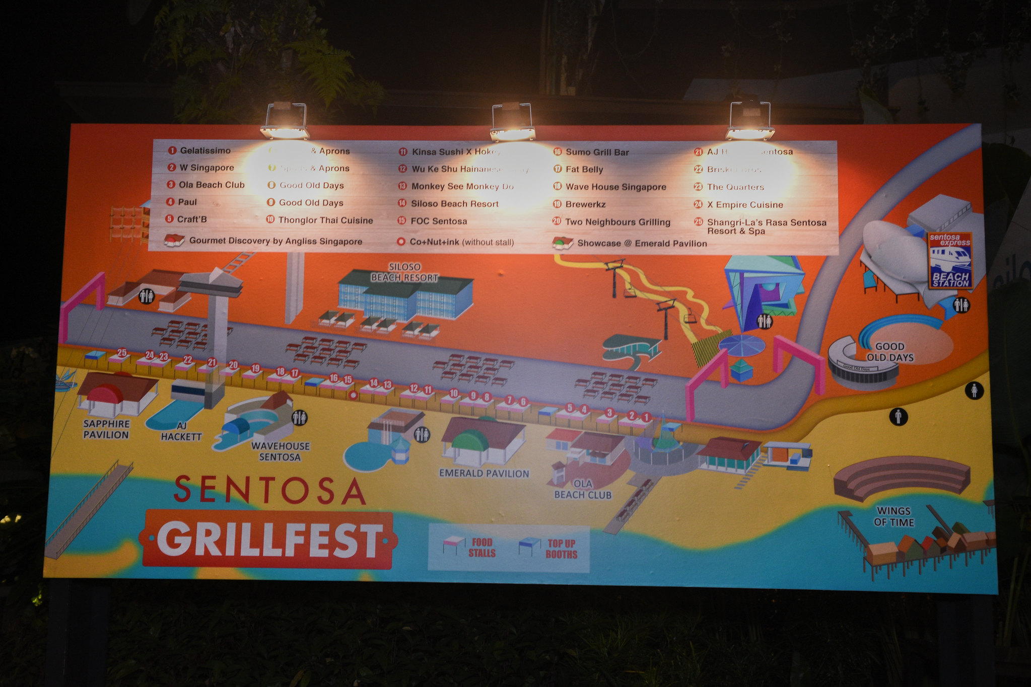 圣淘沙Grillfest DSC U 6300-1