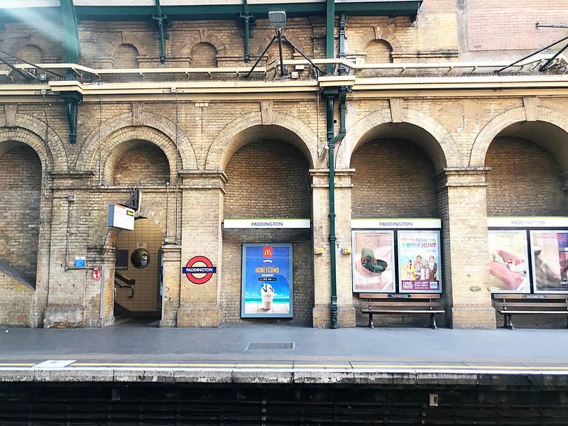 london-day10g