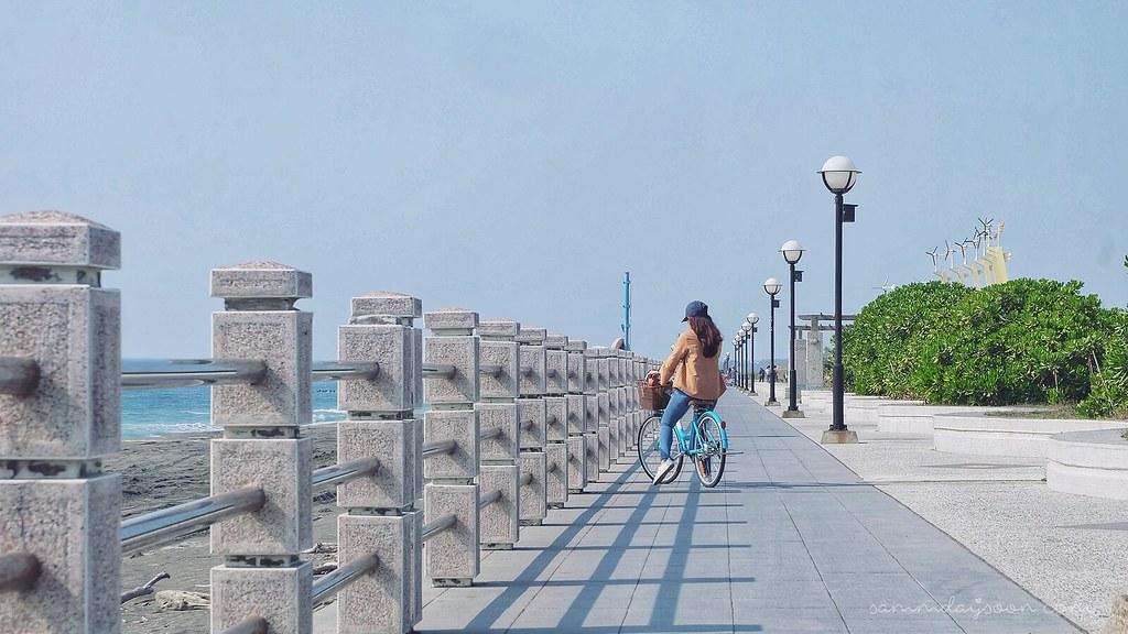 cijin_island_kaohsiung_taiwan