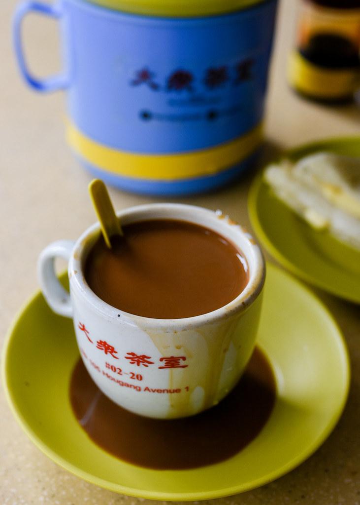 Da钟咖啡馆DSC_6499-1
