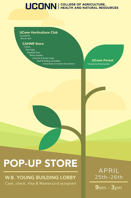 CAHNR_PopupStore_KN