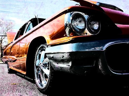 carshow orange ford thunderbird 1960 sixties fordthunderbird orangecars carsofthe60s thecolororange oldford tbird 1960s orangeford 1960fordthunderbird 1960tbird thingsthatareorange sbymd salisburymaryland salisburymd delmarvacarshows maryland easternshore marylandcarshow delmarvapeninsula wicomicocountymd
