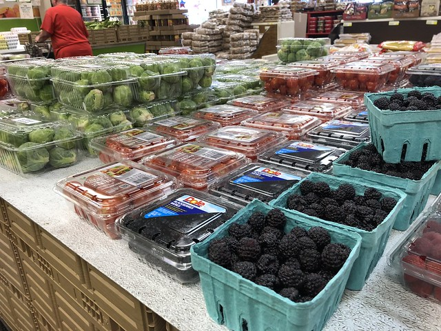 Jebbias Market