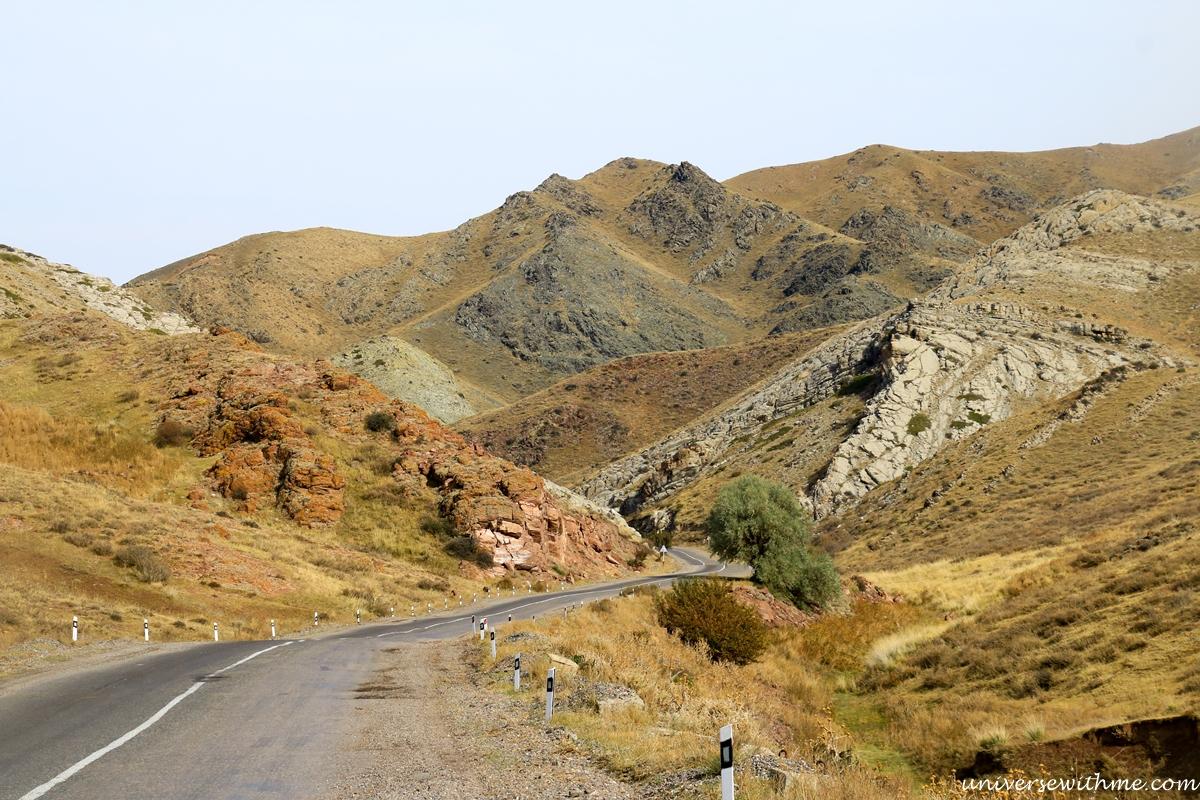 Kazakhstan Travel_016