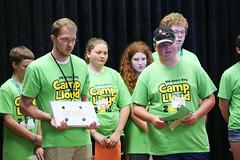 Camp Lloyd 2018-46