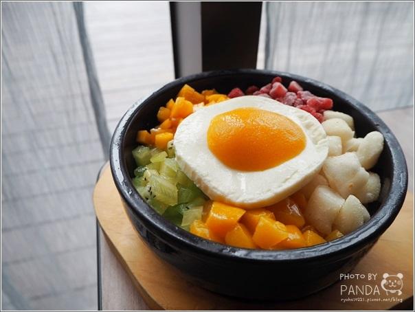 劉震川日韓大食館 (40)