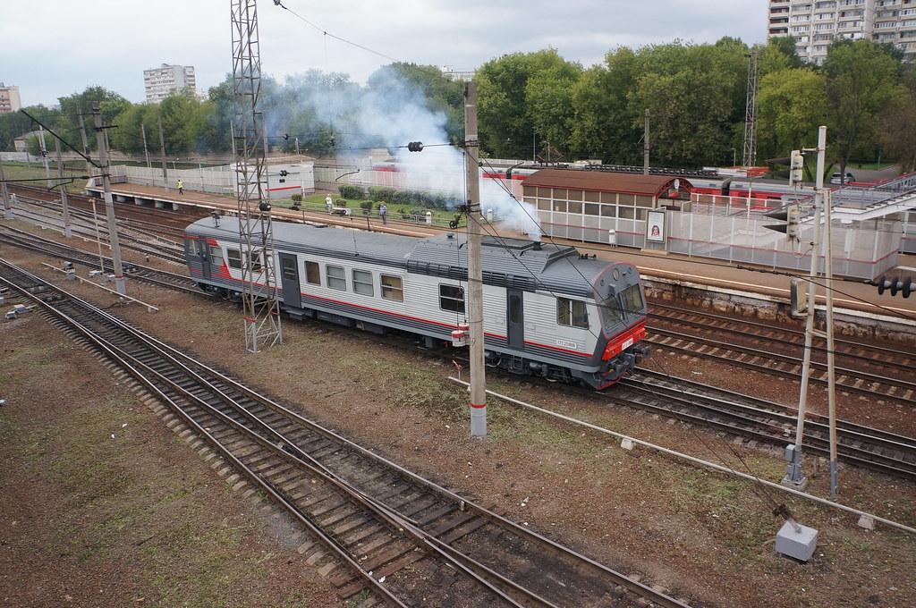 АЧ2-088