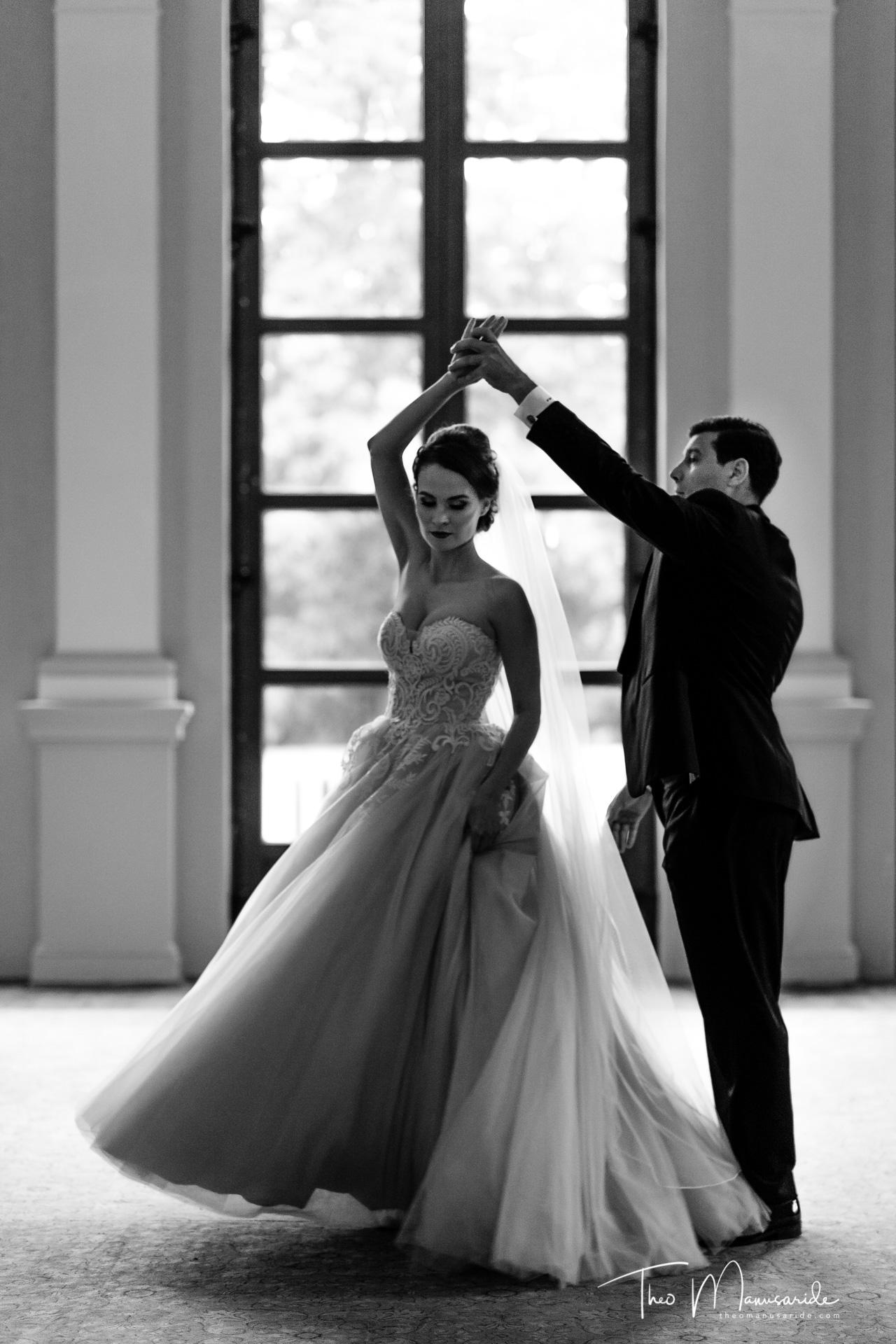 fotograf-nunta-palatul-snagov-18