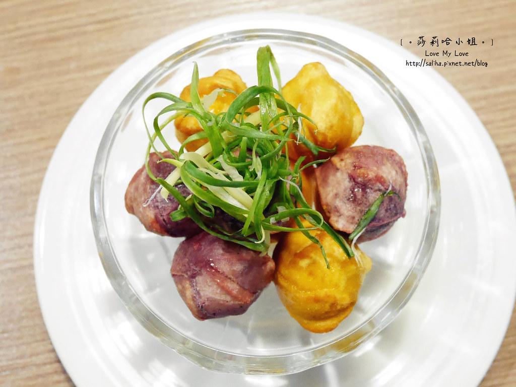 台北內湖好吃麻辣鍋推薦川老爺火鍋 (33)