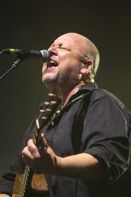 Pixies-7605